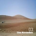 Cine Romantista 03
