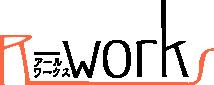 R-works_logo