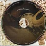 cd2006