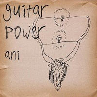 Guitar Power